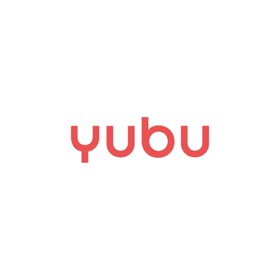 Yubu - LOB methode